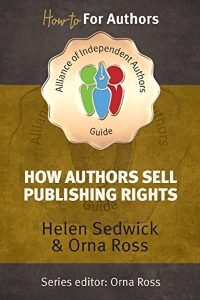 How-to-For-Authors-cover-x200