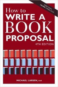 How-to-Write-a-Book-Proposal-cover-x200