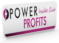 Kathleen-Gage-Power-Profits-logo-x-200