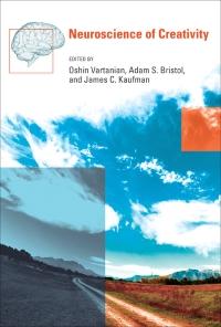 Neuroscience-of-Creativity-cover-x200