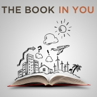 The-Book-in-You-course-logo-x200