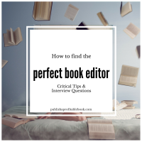 how-to-find-perfect-book-editor