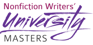 NFWU-Masters-logo 500