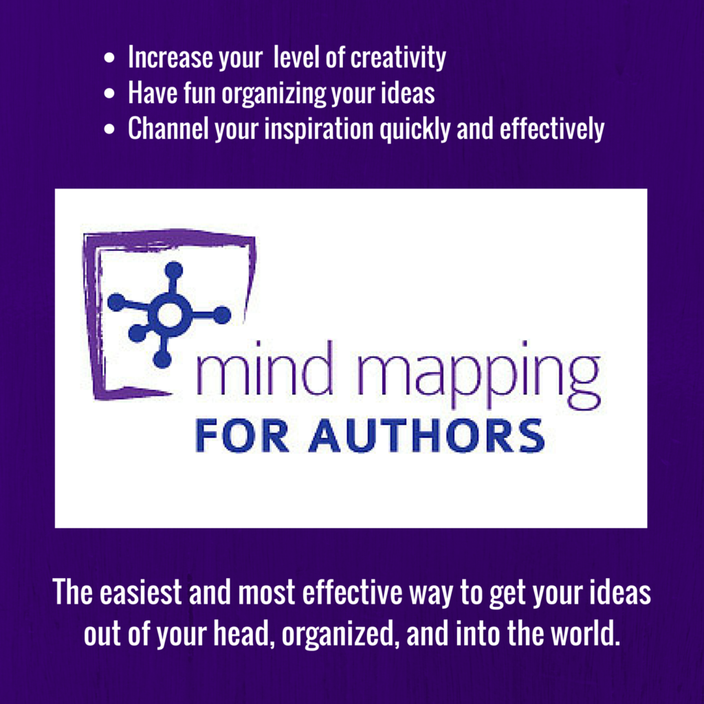 mind mapping ad