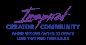 Inspired Creator Community