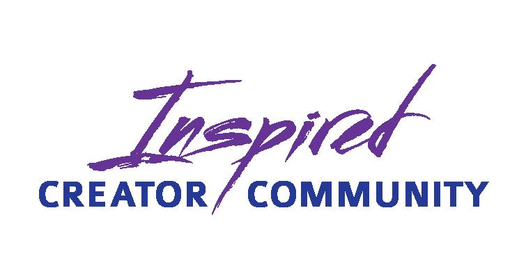Inspired-creator-full